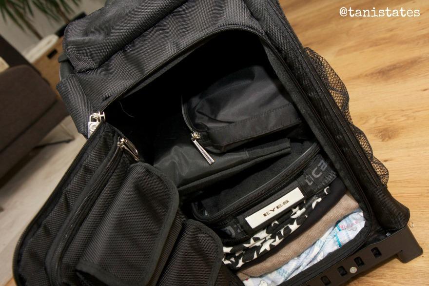 Zuca bag 17
